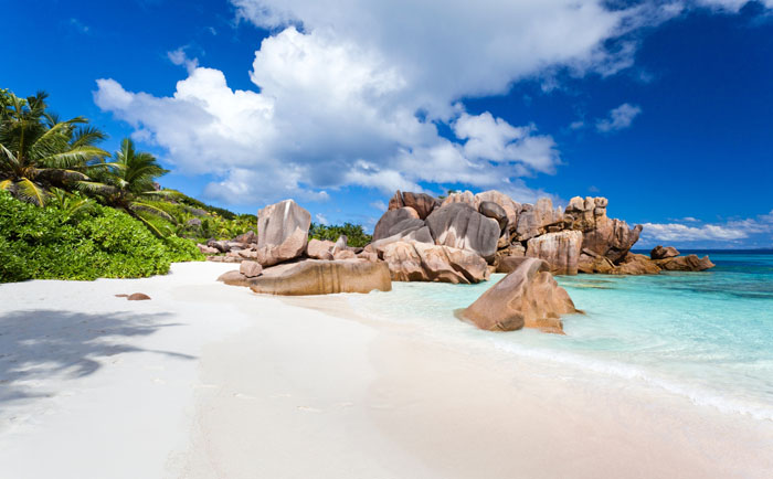 Most beautiful beaches of vietnam holiday in vietnam